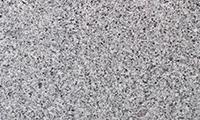 Cinza Grey