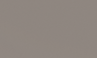Splendro-Gris-Pulido